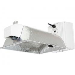 Phantom 50 Series, DE Enclosed Lighting System, 1000W, 347V