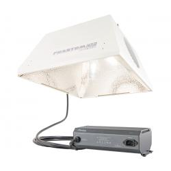 Phantom CMh Reflector, Ballast and Lamp Kit (4200K)