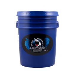 Great White Premium Mycorrhizae, 25 lbs