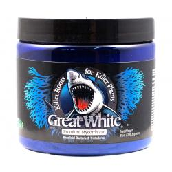 Plant Success Inert Great White, 8 oz
