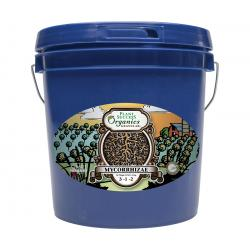 Plant Success Organics Granular, 25 lbs