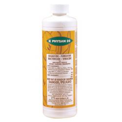 Physan 20, 16 oz