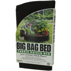 Smart Pot Big Bag Long Bed, 6'