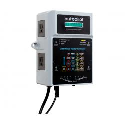 Refurbished - Autopilot Greenhouse Master Controller