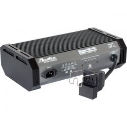 Refurbished - Phantom II 1000W Digital Ballast, 120/240V Dimmable