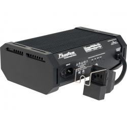 Refurbished - Phantom II 1000W Digital Ballast, 240V Dimmable