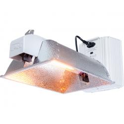 Refurbished - Phantom 50 Series, DE Enclosed Lighting System, 1000W, 208V/240V