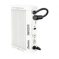 Refurbished - Phantom Commercial DE 1000W HPS, 480V