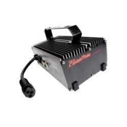 Refurbished - Phantom Digital 600W Electronic Ballast, 120/240V Dimmable
