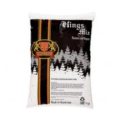 Royal Gold Kings Mix, 2 cu ft