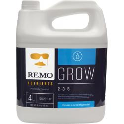 Remo Grow, 4 L