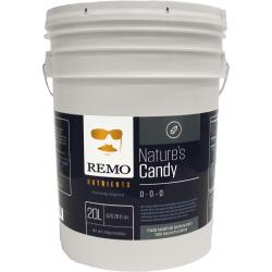 Remo Nature's Candy, 20 L