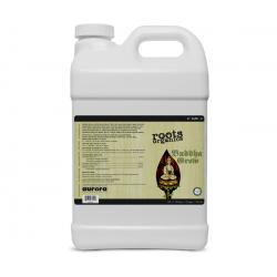Roots Organics Buddha Grow, 2.5 gal