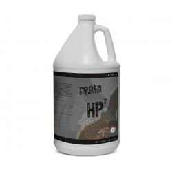 Roots Organics HP2 0-4-0 Liquid Guano, 1 gal