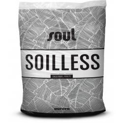 Soul Soilless Growing Mix, 2 gal