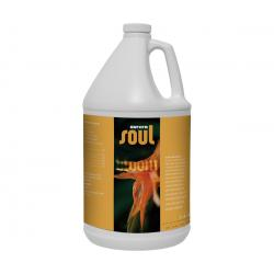 Soul Bloom, 1 gal