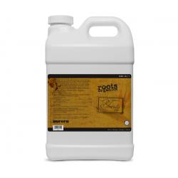 Roots Organics Trinity Bio Catalyst, 2.5 gal
