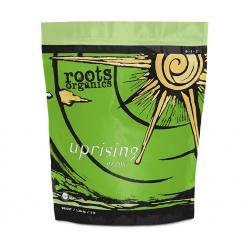 Roots Organics Uprising Grow, 40 lbs