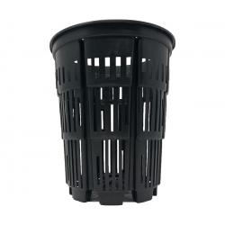 RediRoot Plastic Air-Pruning Container #1