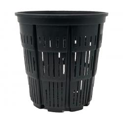 RediRoot Plastic Air-Pruning Container #2