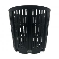 RediRoot Plastic Air-Pruning Container #3T