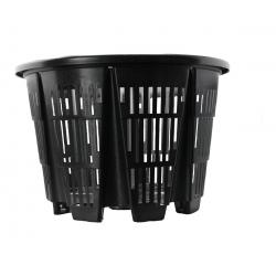 RediRoot Plastic Air-Pruning Container #25