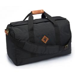 Revelry Supply The Around-Towner Medium Duffle, Black