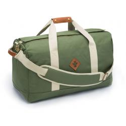 Revelry Supply The Around-Towner Medium Duffle, Green