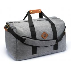 Around-Towner - Crosshatch Grey, MD Duffle