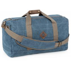Revelry Supply The Around-Towner Medium Duffle, Marine