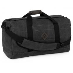 Revelry Supply The Around-Towner Medium Duffle, Smoke