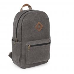 Revelry Supply The Escort Backpack, Ash