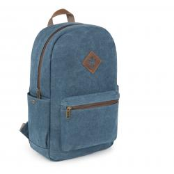 Revelry Supply The Escort Backpack, Marine