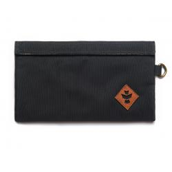 Revelry Supply The Confidant Small Bag, Black