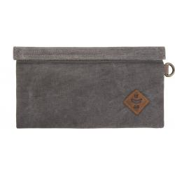 Revelry Supply The Confidant, Small Bag, Ash