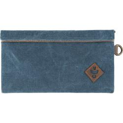 Revelry Supply The Confidant, Small Bag, Marine