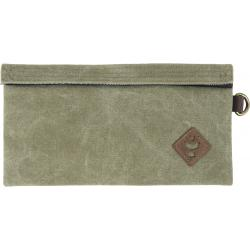 Revelry Supply The Confidant, Small Bag, Sage
