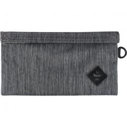 Revelry Supply The Confidant Small Bag, Striped Black