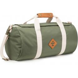 Revelry Supply The Overnighter Small Duffle, Green