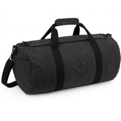 Revelry Supply The Overnighter Small Duffle, Smoke