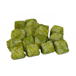 Grodan Grow-Cubes, 5.3 cu ft (loose in box)
