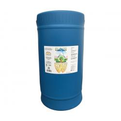South Cascade Organics SLF-100, 15 gal