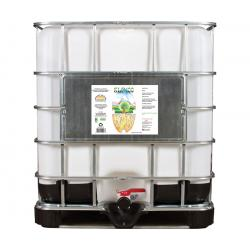 South Cascade Organics SLF-100, 275 gal