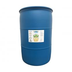 South Cascade Organics SLF-100, 55 gal