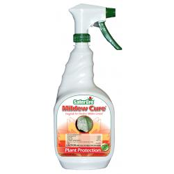 SaferGro Mildew Cure RTU, 32 oz