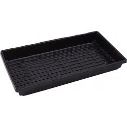SunBlaster Double Thick Tray