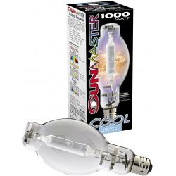 Sunmaster Cool Metal Halide (MH), 1000W