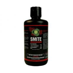 Supreme Growers SMITE, 32 oz