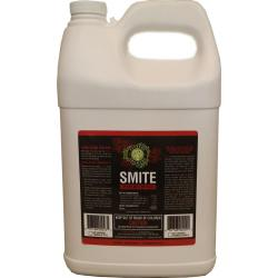 Supreme Growers SMITE, 1 gal