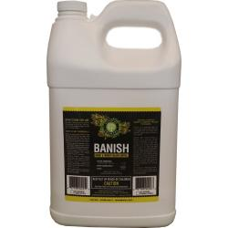 Supreme Growers BANISH, 1 gal